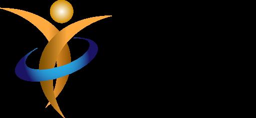 Instituto Português de Psicoterapia Corporal