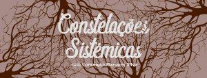 Constelar o Tema com Conceição Marques Silva @ IPPC