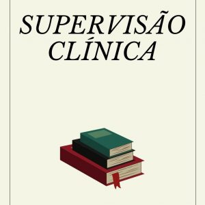 supervisão clinica