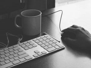 office, keyboard, desk-381228.jpg