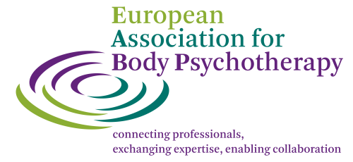 EABP Logo