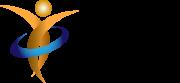 ippc logo_final_web